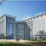 供应昆明最好的办公楼清洁是哪家公司丨昆明办公楼清洁的公司