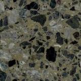 供应天然石材表面无缝处理价格丨昆明天然石材表面无缝处理哪家最好