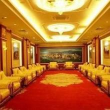 供应专业清洗地毯公司丨商务楼地毯清洗