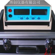 供应防雷元件测试仪压敏电阻测试仪