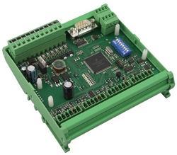 供应Duometric光学测量仪器