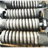 供应小松挖掘机PC300-7涨紧油缸配件