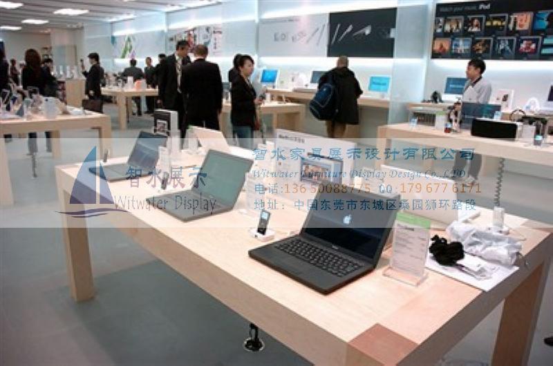 苹果商店下载_