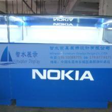 供应2012新款诺基亚原装手机柜台批发