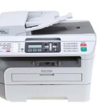 供应发票打印机销售打印机1200sf 理光2015办公设备批发维修 理光2015办公设备一体批发维修批发