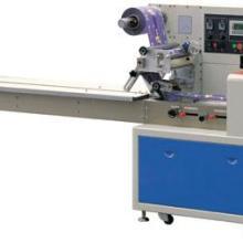 供应香皂包装机/香皂包装机械