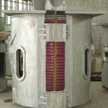 供应500kg节能金属熔炼炉设备,500kg节能金属熔炼炉厂家