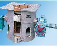 供应湖南节能熔炼炉报价,湖南节能熔炼炉制造商