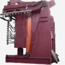 供应3T节能金属熔炼炉设备 供应3T节能金属熔炼炉价格