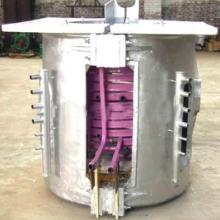 供应500KGIGBT节能熔炼炉设备,500KGIGBT节能熔炼炉厂