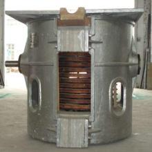 供应500kg节能熔炼炉设备,供应500kg节能熔炼炉价格