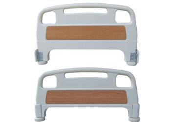 ZE01-B塑料床头板图片