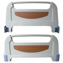 供应PP床头床尾板ZE01-E