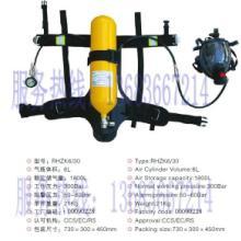南四环灭火器年检,正压式呼吸器维修13683667214 灭火器年检正压式呼吸器维修图片