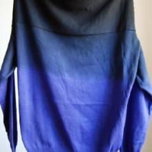 最便宜服装批发应季服装外贸全新韩版毛衣 开衫毛衣打底衫批发低至三元