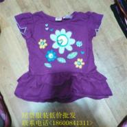 北京便宜服装批发便宜外贸服装图片