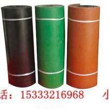 新疆绝缘橡胶板哈密绝缘橡胶垫和田绝缘板厂家喀什防滑绝缘毯图片