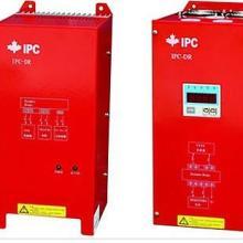 供应IPC-DR-5HA能耗制动 现货供应