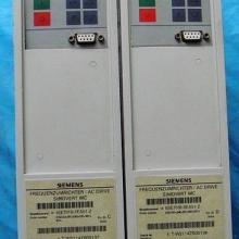 供应6SE7016-1EA51-Z工程型变频器