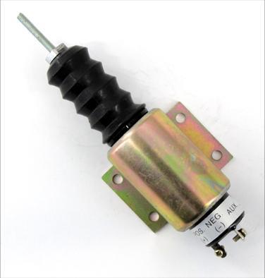 供应sa-3838熄火电磁阀图片