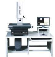 影像量测仪二次元影像仪图片