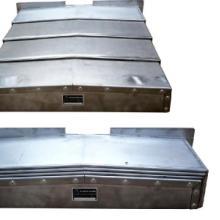 供应刨床导轨防护罩