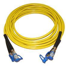 供应液压扳手专用高压油管,高压油管价格,高压油管供应商