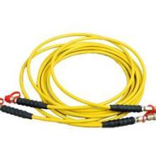 供应进口高压油管,进口超高压油管,上海高压油管,高压油管报价