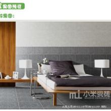 供应仿古砖客厅仿古瓷砖砖地砖瓷砖卫生间灰色月亮河批发