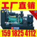 鹤山发电机图片