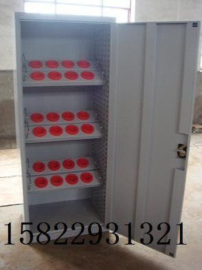 天津制造BT50刀具柜图片/天津制造BT50刀具柜样板图 (3)