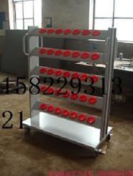 天津制造BT50刀具柜图片/天津制造BT50刀具柜样板图 (4)