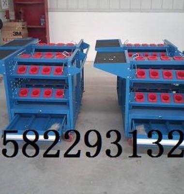 天津制造BT50刀具柜图片/天津制造BT50刀具柜样板图 (2)