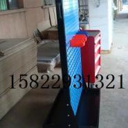 天津方孔挂板物料整理架图片