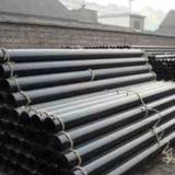 供应排水管价格出售排水管