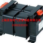 供应JBK5控制变压器行情报价参数选型/上海茗杨JBK5控制变压器
