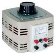TDGC2接触调压器上海批量提供图片