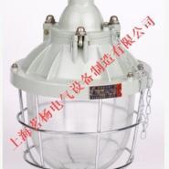 BCD小型隔爆型防爆灯报价图片