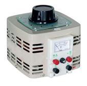 TDGC2单相接触式调压器图片