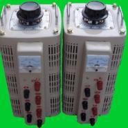 全自动调压器TDGC2调压器图片