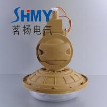 XQD免维护节能防爆灯型号_内配电磁感应灯_厂家直销批发