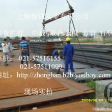 普碳中厚板_Q235B中厚板价格_中厚板重量57516155