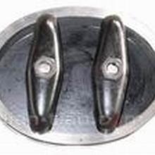 供应精密铸造厂/精密铸连接叉/轴承套批发