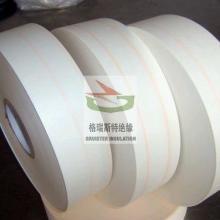 供应(NMN)6640高温绝缘纸杜邦复合