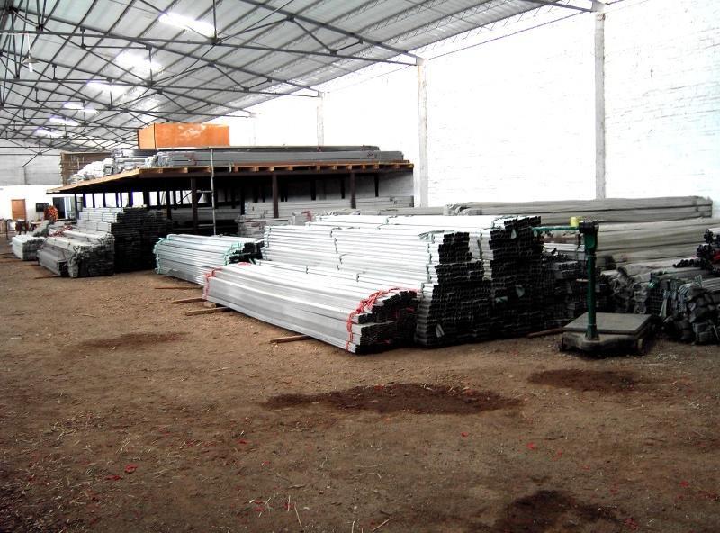 连云港铝合金隔断型材厂家样板图转发分享( 1404 ):