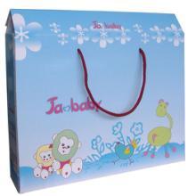 郑州毛绒玩具包装盒