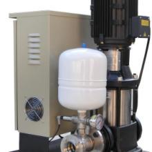 供应JWS家用全自动增压泵
