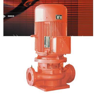 消防水泵的选型和安装技术 -一呼百应资讯频道