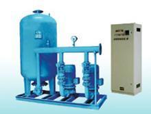 供应广东广州最便的气压供水设备价格