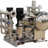 供应气压供水设备